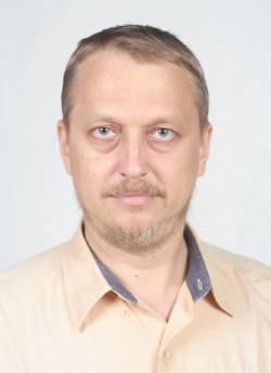 http://ex007.com/img/911/911nuke.khalezov.jpg