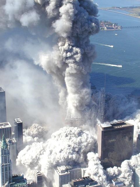 http://ex007.com/img/911/911nuke.north.coll2.jpg