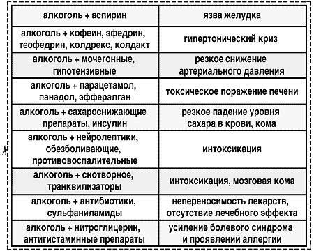 morda-u-medvedya-a-u-pyanitsi